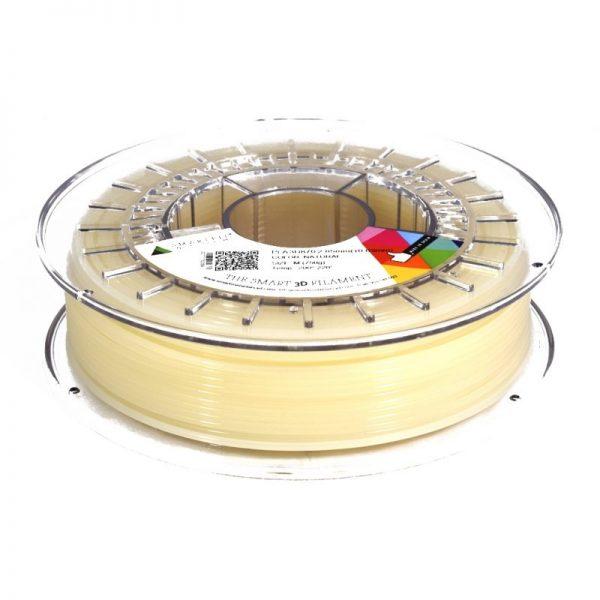 Filamento Pla modelo 870 color marfil 750 g