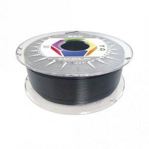 Sakata 3D PLA Magic 3D850 1,75 mm 1kg – Coal