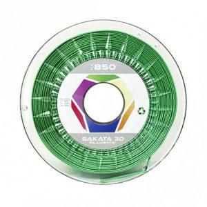 Sakata 3D PLA Silk 3D850 1,75 mm 500gr – Clover