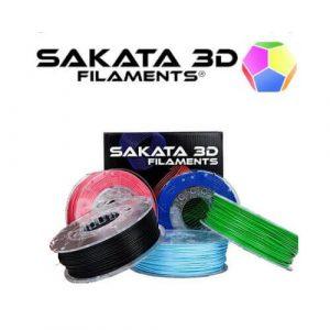 Sakata 3D PLA Silk 3D850 1,75 mm 500gr