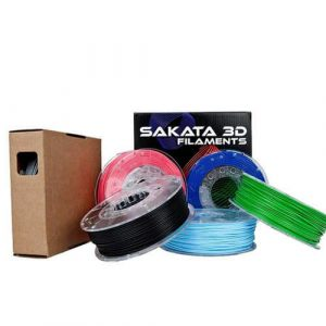 Sakata 3D PLA Magic 3D850 1,75 mm 1kg