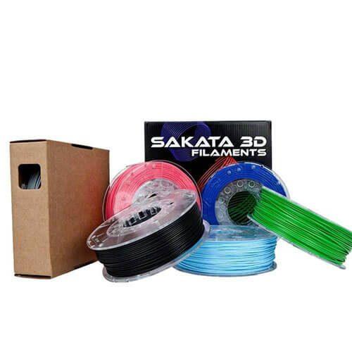 PET-G Sakata3D 1Kg