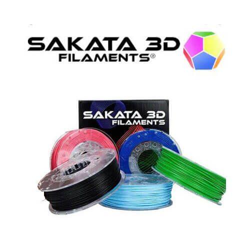 Sakata 3D PLA Silk 3D850