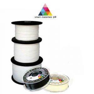 Filamento Smartfil PLA 870