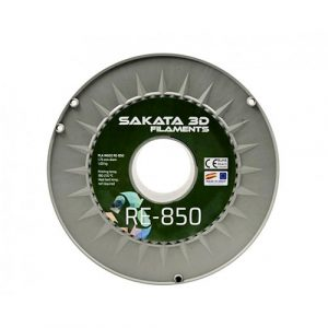 Sakata 3D PLA RE 3D850 1,75 mm 1Kg