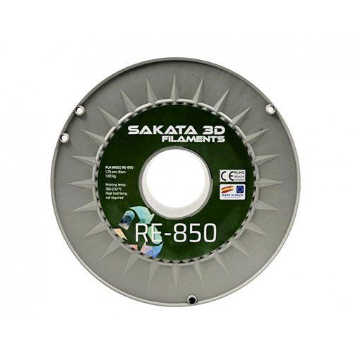 Sakata 3D PLA RE 3D850