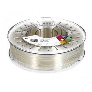 Smartfil GLACE 750g
