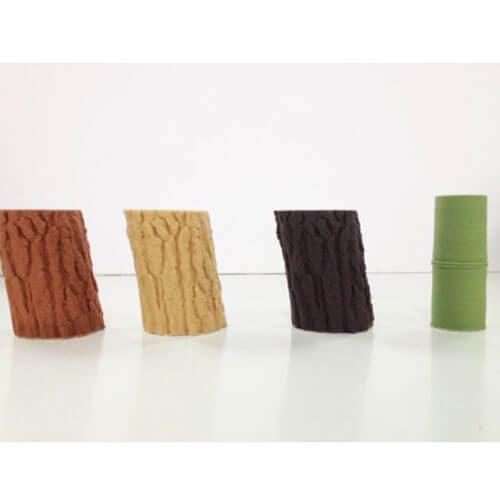 logo smart materials textura madera ejemplos