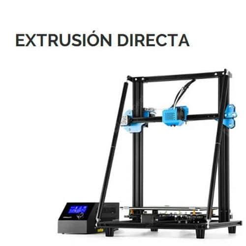 Impresora 3D Creality CR 10 V3