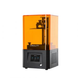 Impresora 3D Creality LD-002R