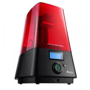 Impresora 3D xyz daVinci Nobel 1.0A