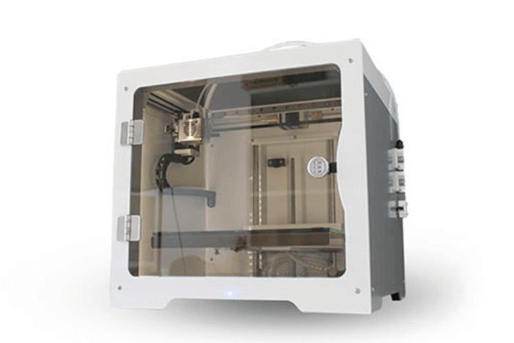 7 Ventajas de comprar una impresora 3D industrial fabricada en España