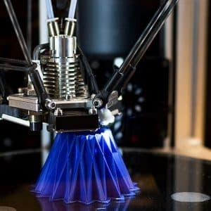 Las mejores Impresoras 3D Calidad Precio de 2020
