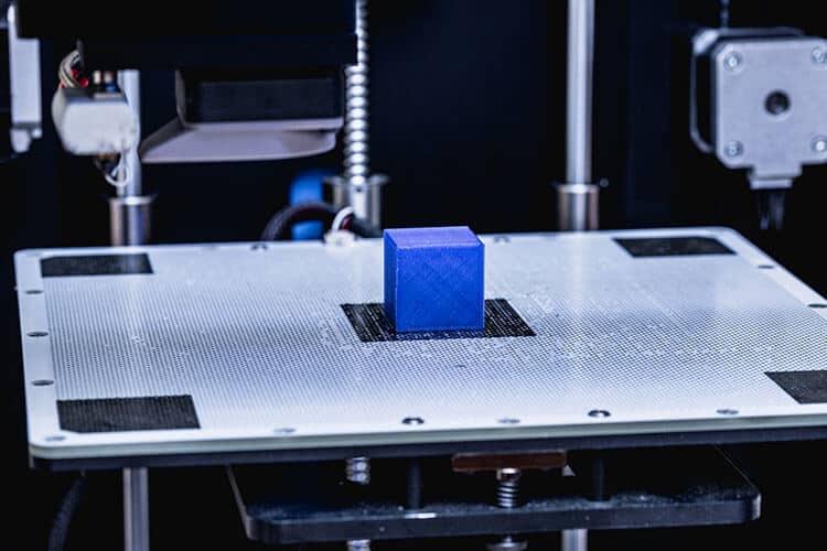 Mejores modelos de impresoras 3d