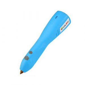 Pen 3D CoLiDo Blue