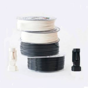 servicios de impresion 3d filamento Tecnico