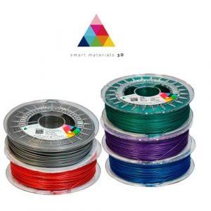 Smartfil PLA Glitter 750 gr