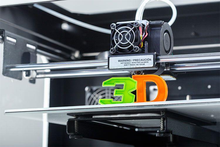 Qué es el Warping y cómo evitarlo en impresión 3D
