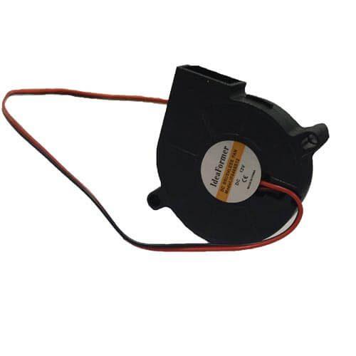 Ventilador de capa 5015