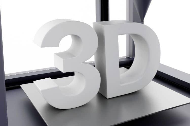 En este momento estás viendo Tipos de impresoras 3D que existen y sus principales usos