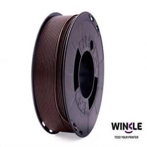 Winkle PLA HD Corcho