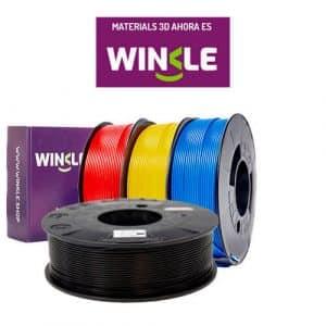 Winkle PLA 870