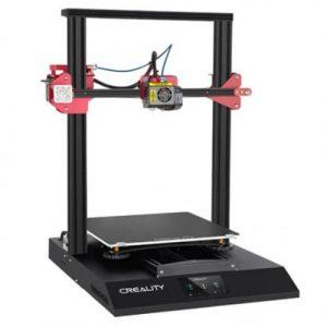 Creality CR-10 Pro V2