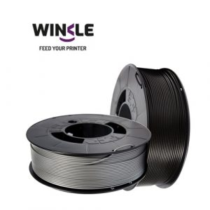 Winkle PLA-RE