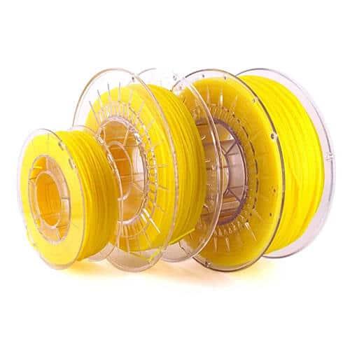 Tecnikoa Filafly Antimosquitos Filamento Flexible Con Citronela