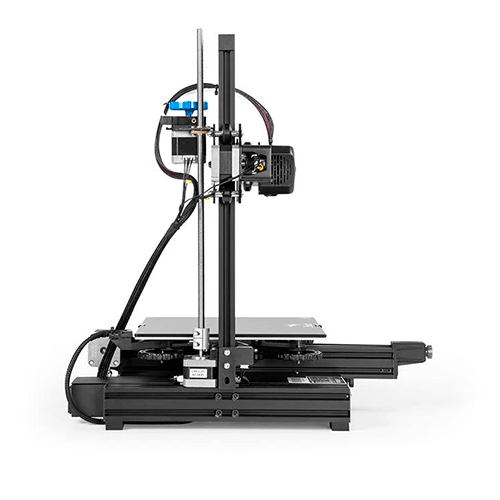 Creality modelo Ender 3 V2