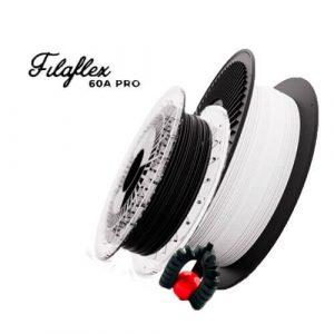 Recreus Filaflex 60A Pro