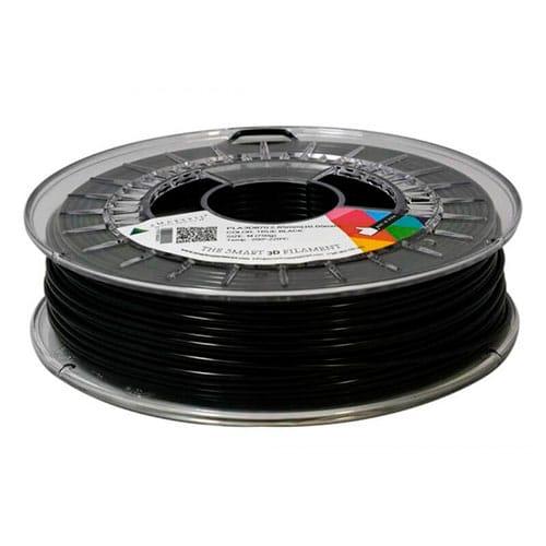 smartfil pla 870 175mm true black 750g