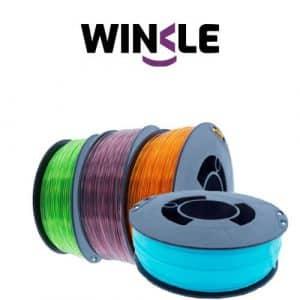 Winkle PETG