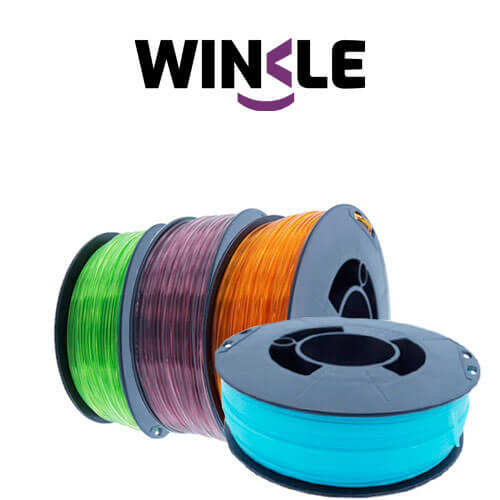 logo winkle petg
