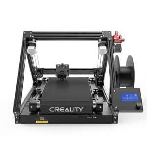 3D Print Mill