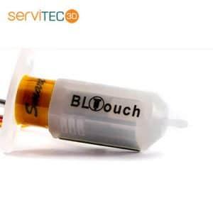 Sensor BLtouch